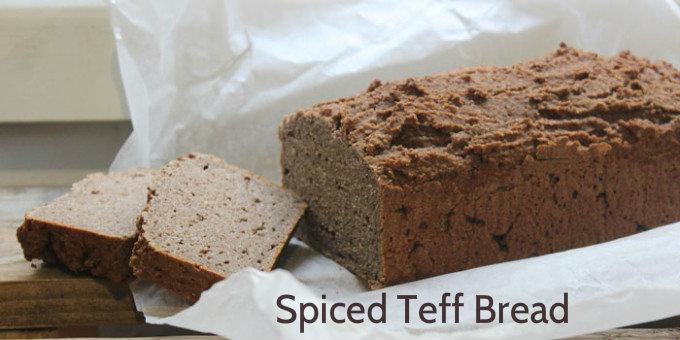 recipe-spiced-teff-bread-680x340.jpg